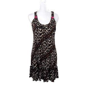 Betsy Johnson Intimates NWOT NightGown Pajama